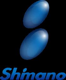 島野電気商会ロゴ